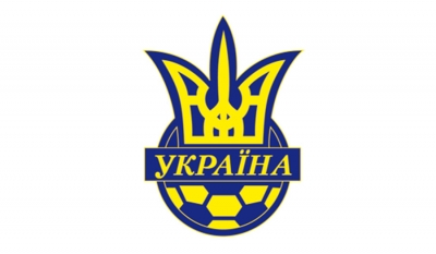 Ukrainian football federation